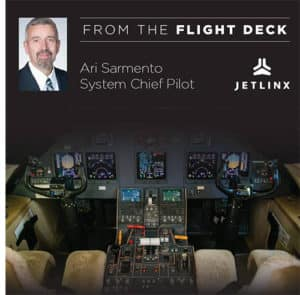 From-the-Flight-Deck-blog