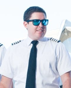 private-jet-sat-sam-mcmanus