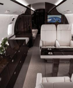 charter-jet-duncan-interior