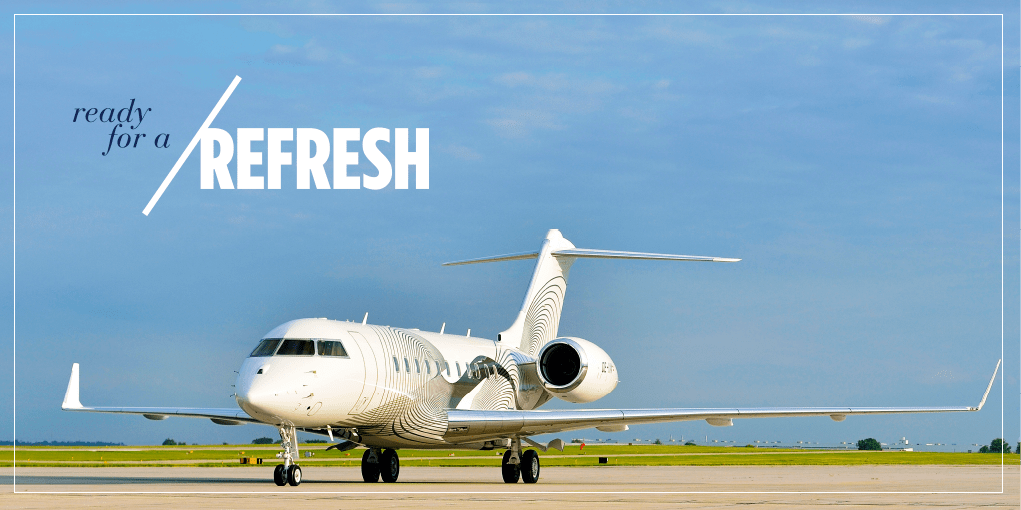 private-jet-refresh-duncan-aviation