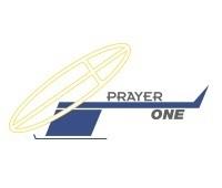 Prayer One
