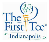 The First Tee Indianapolis