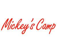 Mickey's Camp
