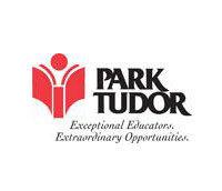 Park Tudor