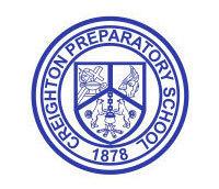 Creighton Preparatory School