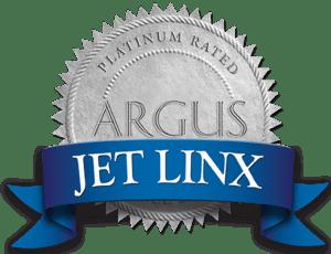 argus_logo