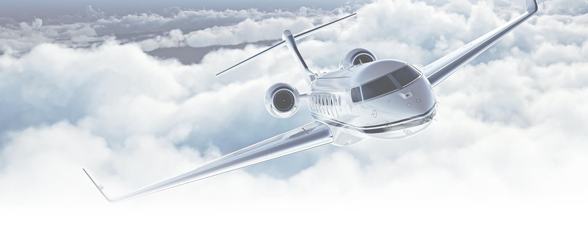 Jet Linx | Your Personal Private Jet Company