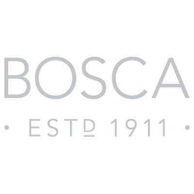 Bosca Logo