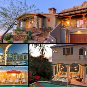 charter-jet-elevated-lifestyle-exclusive-resorts-three-leaf-villas