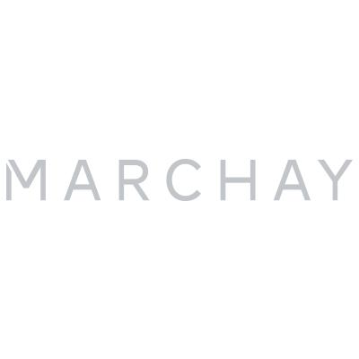 Marchay Logo