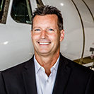 private-jet-st-louis-rich-ropp2