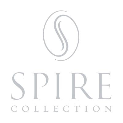 Spire Collection Logo