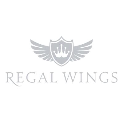 Regal Wings Logo