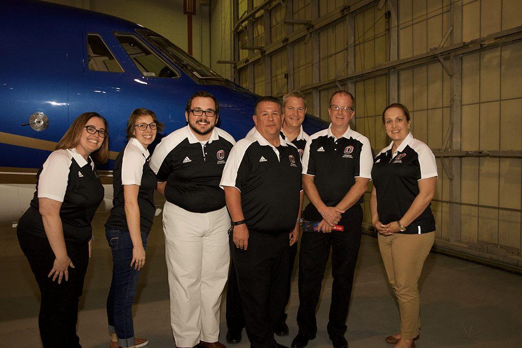 charter-jet-omaha-uno-aviation-vlasek