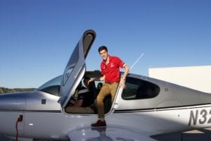 private-jet-omaha-uno-aviation-event-jet-linx