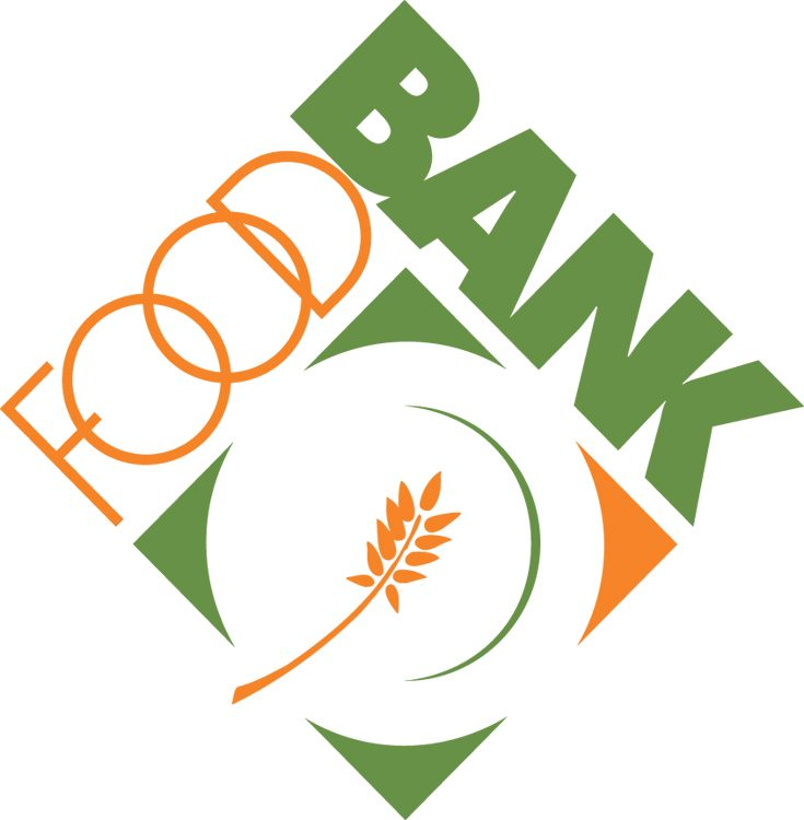 Tulsa Community Food Bank