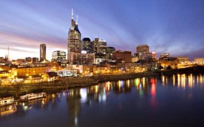 My Home Base – Ally Pancake, Jet Linx Nashville