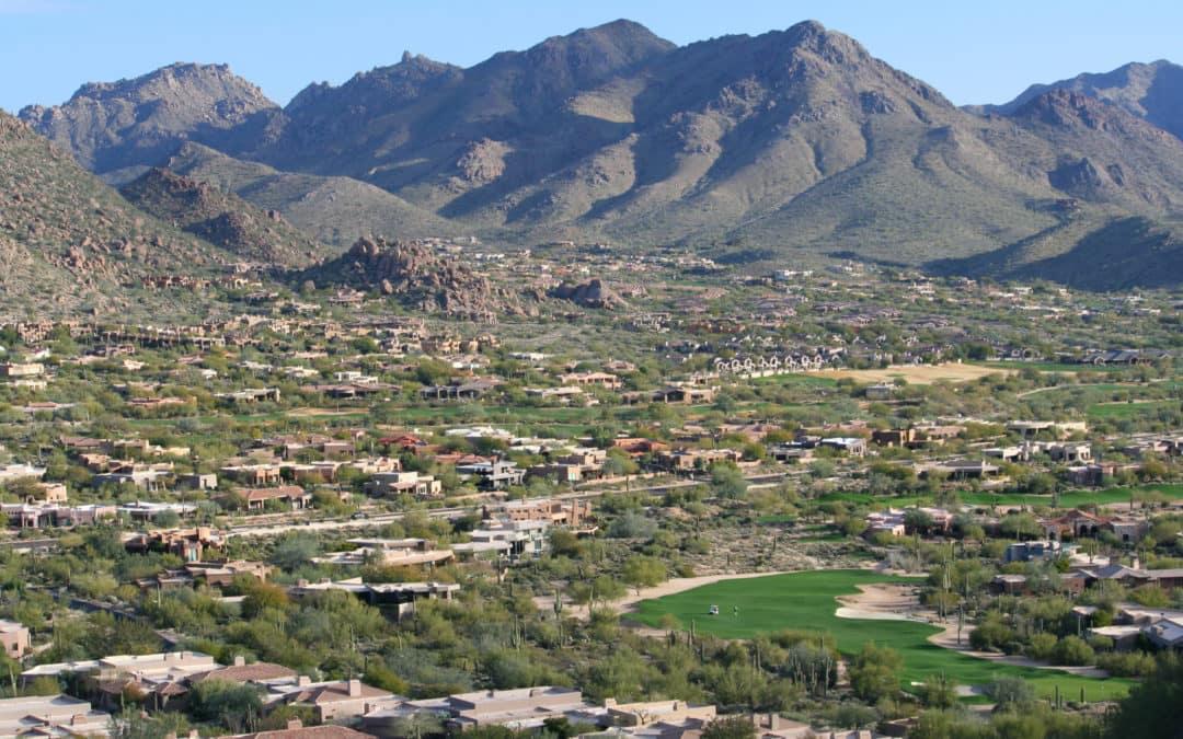My Home Base – Jacqueline Cesar, Jet Linx Scottsdale