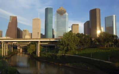 My Home Base – Kevin Strang, Jet Linx Houston