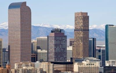 My Home Base – Spencer Slama, Jet Linx Denver