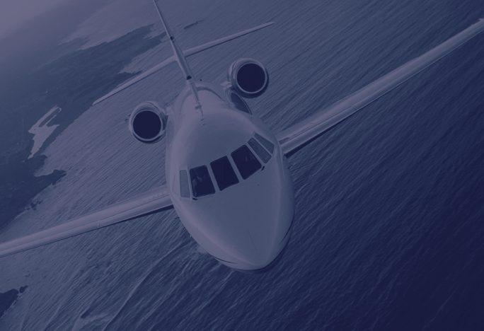 Jet Linx Washington D.C. Kicks Off a Monumental Partnership
