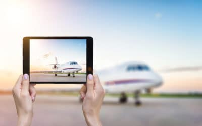 Planning for 2020: The ADS-B Mandate