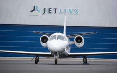 2017 Private Jet Client Survey