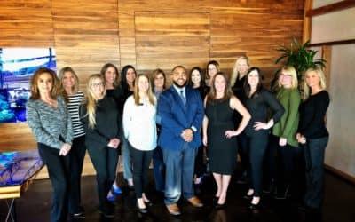 Jet Linx Client Services Leadership Summit