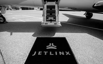 Aircraft Management with Jet Linx