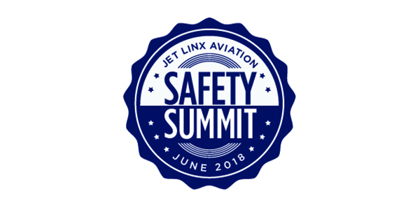 Jet Linx Safety Summit 2018