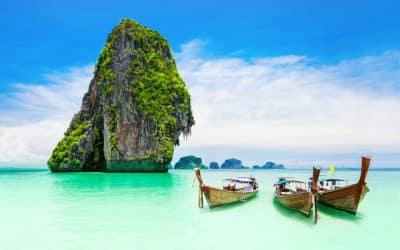 Layan Phuket: Inside Anantara Layan Phuket Resort