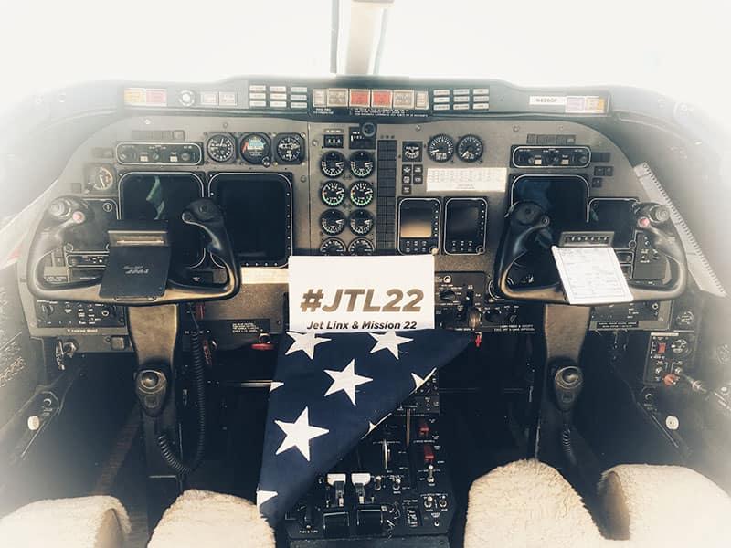 JTL 22