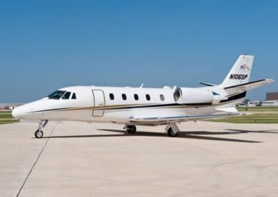 2004 Citation XLS