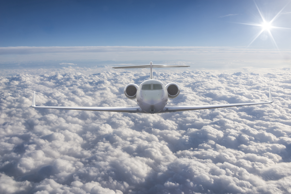 10 Things to Consider When Buying a Jet Card | Jet Linx