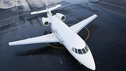 The Secret to Saving Money While Flying by Private Jet