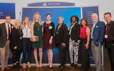 Jet Linx Atlanta and the Atlanta Charity Clays: Aiming to Make a Difference