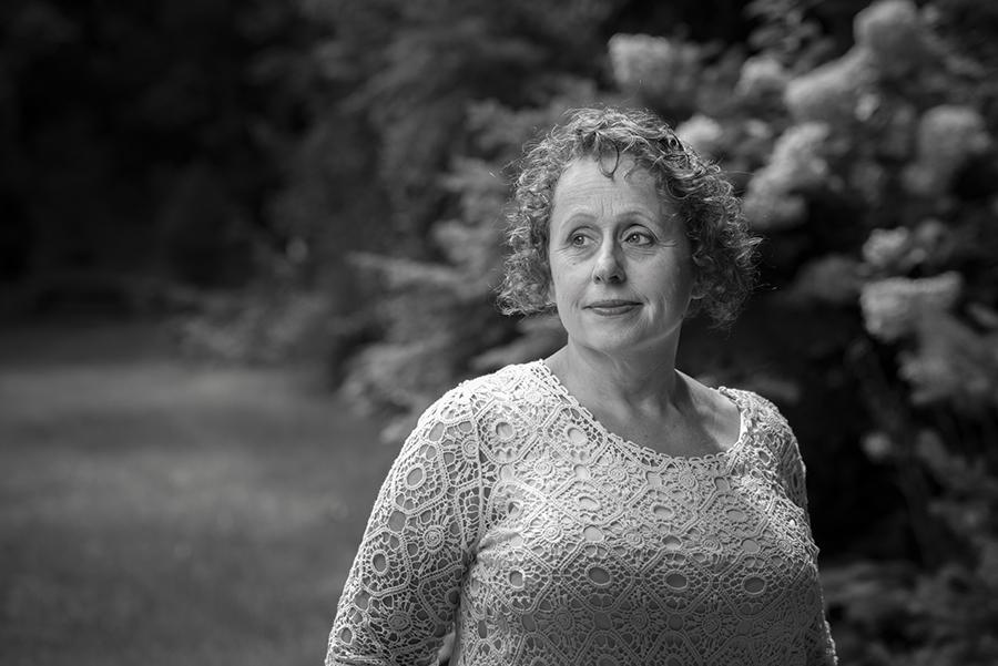 Linda Carey: Unicorn