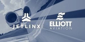 Jet Linx and Elliot Aviation expanded their partnership in 2019.
