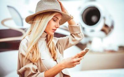 Jet Linx Mobile App Updates