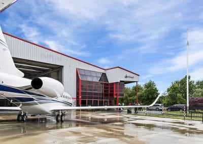 Jet Linx Grand Opening-2817 EDITED