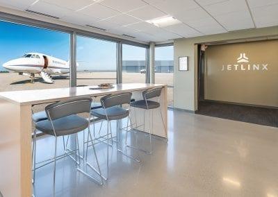 JetLinx Hanscom Field Offices-6edit