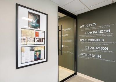 JetLinx Hanscom Field Offices-8