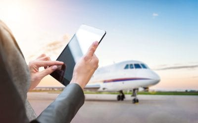 Purchasing a Private Jet: Frequently Asked Questions