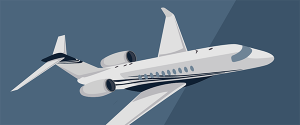 Private jets are a key to travel in the new normal.