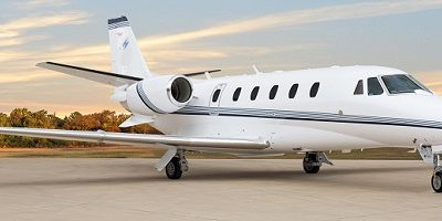 2005 Citation XLS
