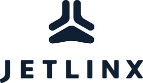Jetlinx Logo