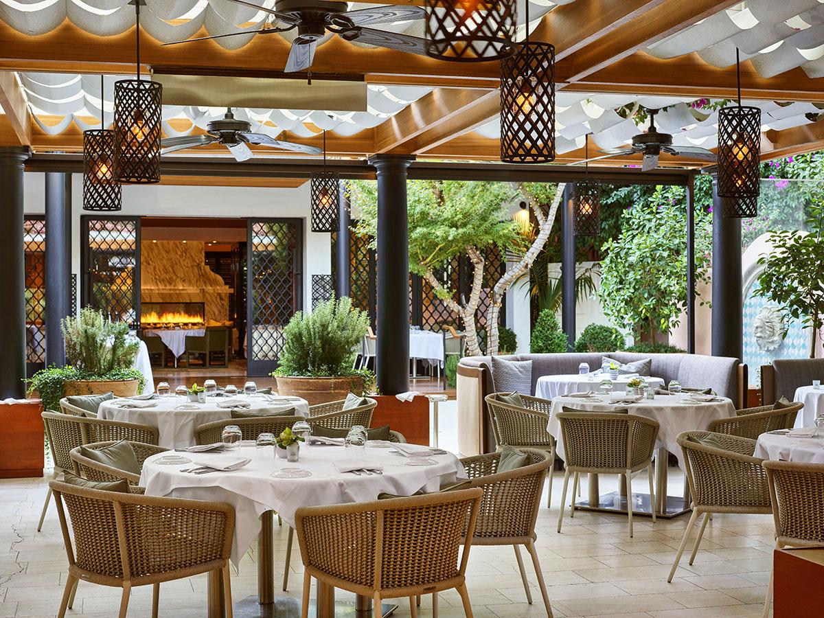 HBA_WP_Restaurant_L1_Masters_v3 HR - Lauren Rebholz