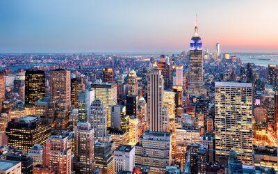 My Home Base – Adam Brecht, Jet Linx New York