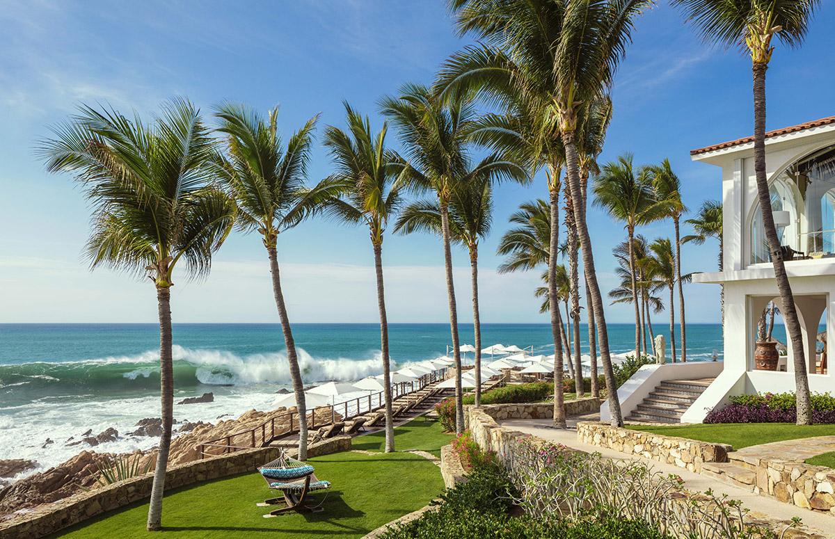 OO_Palmilla_Resort_Grass_Seascape_4436_MASTER - Sasha Baranova