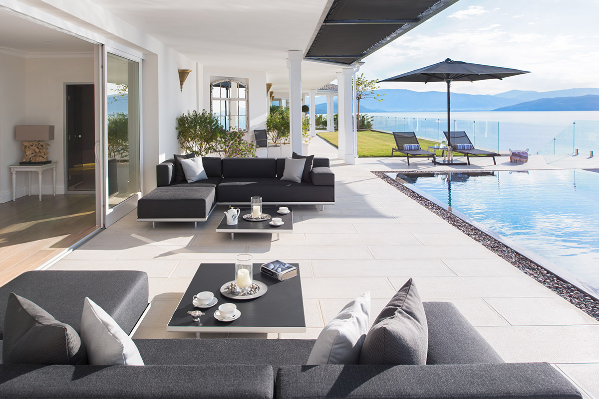 UltimaCorfu_Outdoor_Livingroom2 - Gilles Repond